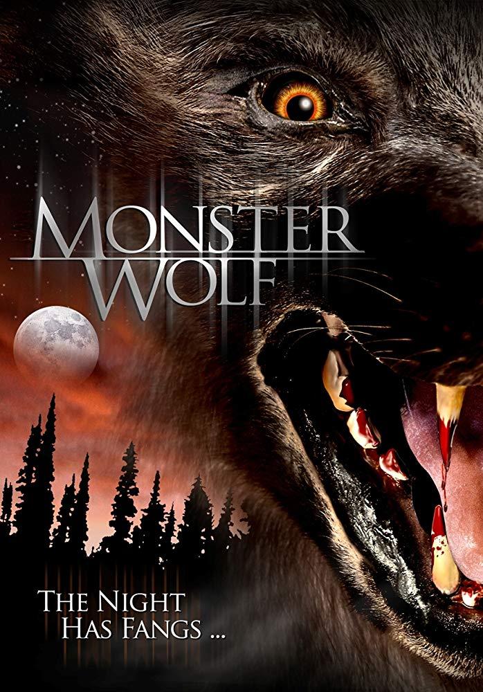 Monsterwolf 2010 720p BluRay x264-x0r