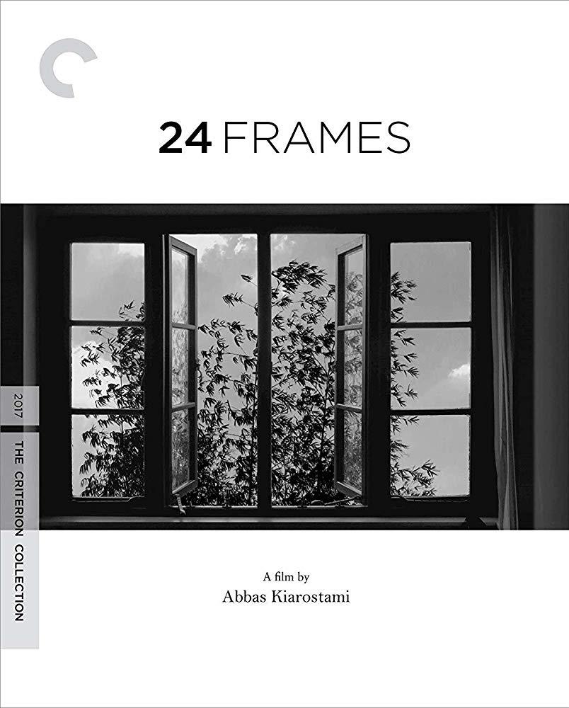 24 Frames 2017 1080p BluRay x264-GHOULS