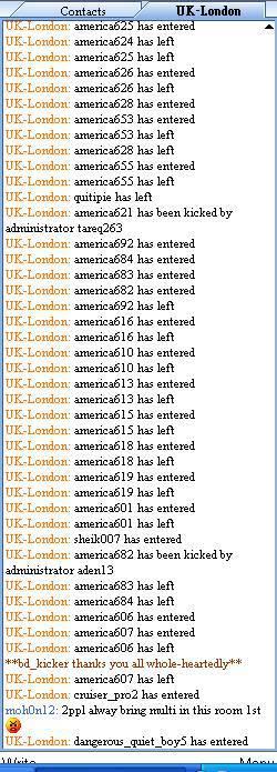AKSI ADMIN UK-London, Sept 29th 2008 at 03.00 pm 272459711ec57786c6c53cd8a83d7601e32cee1