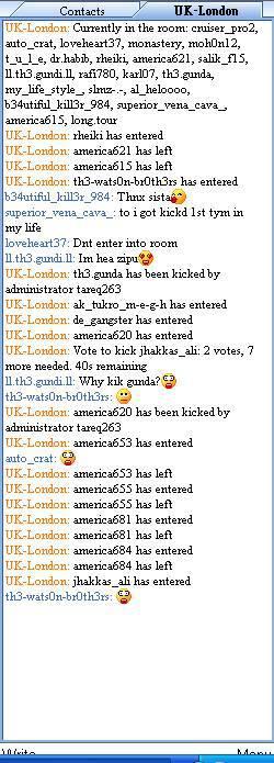 AKSI ADMIN UK-London, Sept 29th 2008 at 03.00 pm 2724637d0e56c4aba43440e0fd923356a5d4922