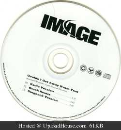 Image - Couldn't get away(from You)(1998)