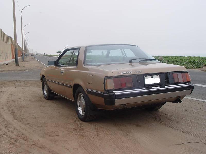 Mitsubishi sapporo 1984 super touring 326925069a95d6349676d27f10caf2731bc8c4c
