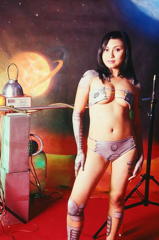 intip wanita ngentot sesama jenis   download bokep indonesia gratis