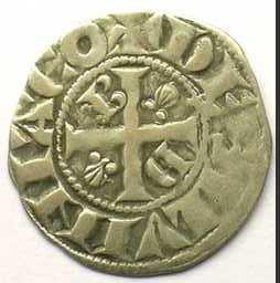 les monnaies 3557753-holder-164daa71fec44e795f94efebd02b1199