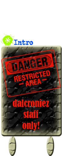 DalCroniez Inc.