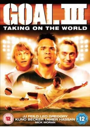 download nights in rodanthe 2008 dvdrip movie