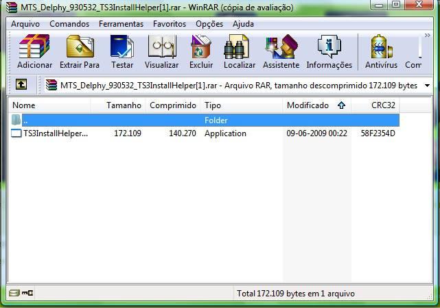 Instale os seus Downloads facilmente - Deixe o trabalho dificil para o macaco 4199244ddd85e6f6e199b8dcfa190f8df0f70a3