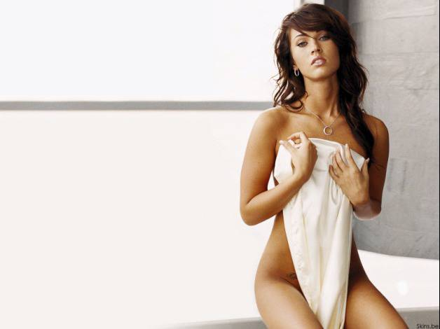 megan fox wallpaper. pictures MEGAN FOX HOT megan