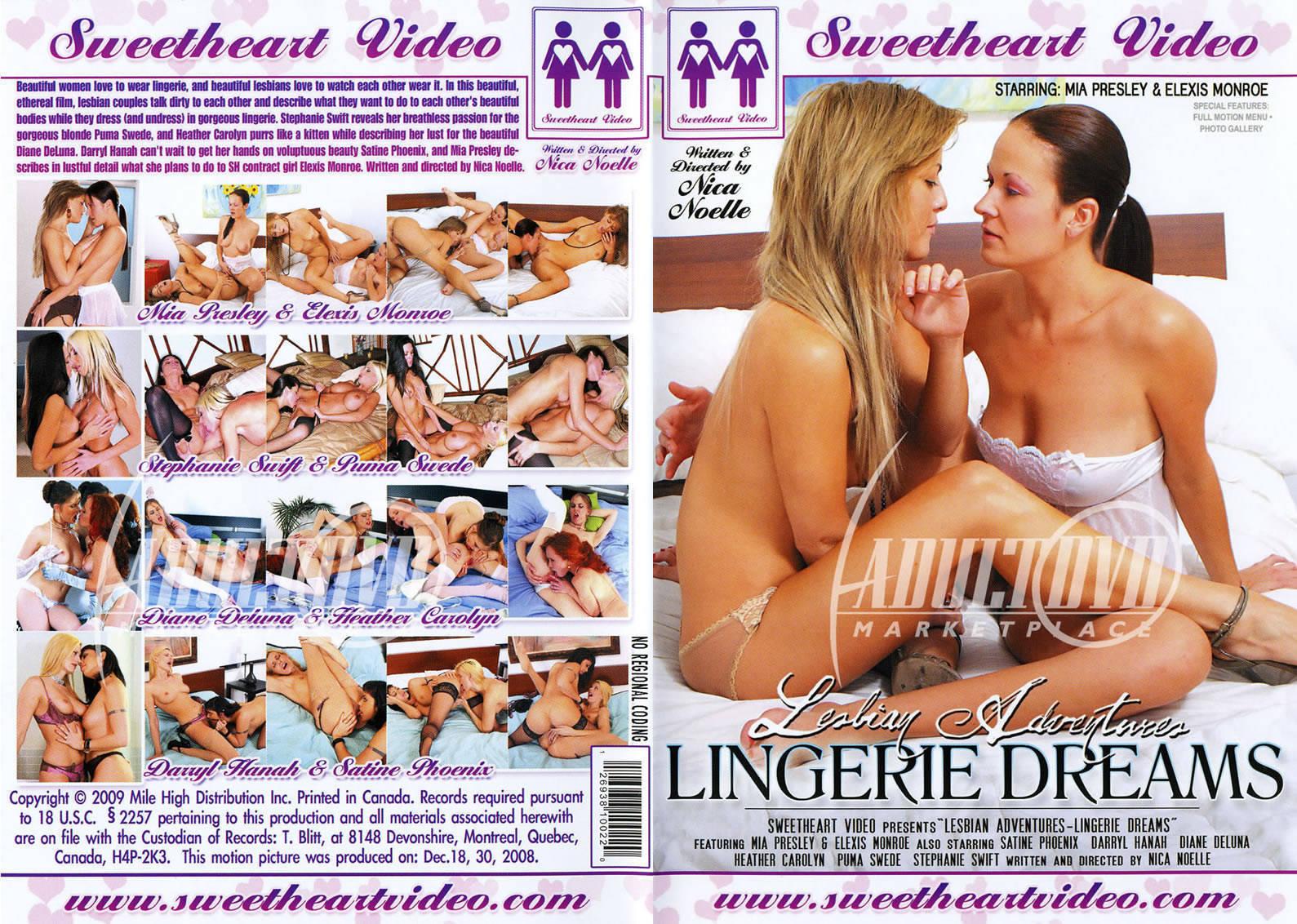 43835076289d71abdc8154ea56d45026f2fb240 ... Southindian Porn Movie