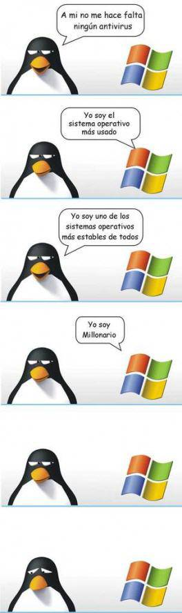 Humor Blanco!! 4964483f9e6ecdb701971b4e210d393833777a1
