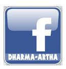 dharma-artha