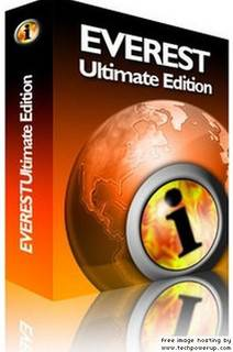 EVEREST Ultimate Edition 5.30.1900 5331428a7baa02a82a50e4686d9d4d2d629c9bb.jpg