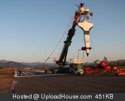 Complété avec succès le vol USV Polluce 5332142-holder-06f82f2033dfca55b6ebc3c285609d4a