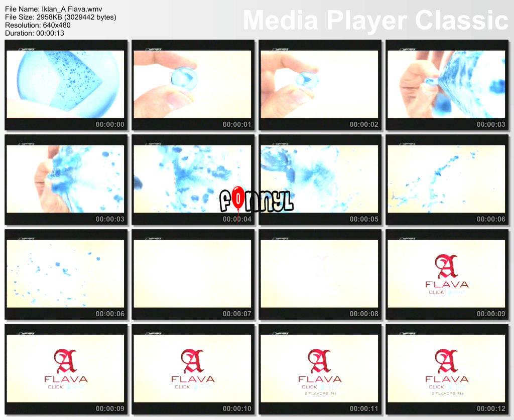 5528067d95c74bfaf0a7206b4516122355c3fb2.jpg