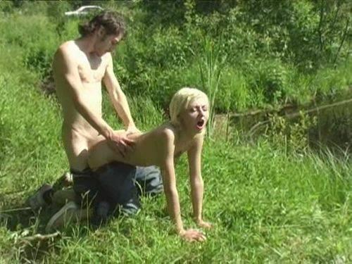 Частное порно фото с участием молодых русских девушек и ...