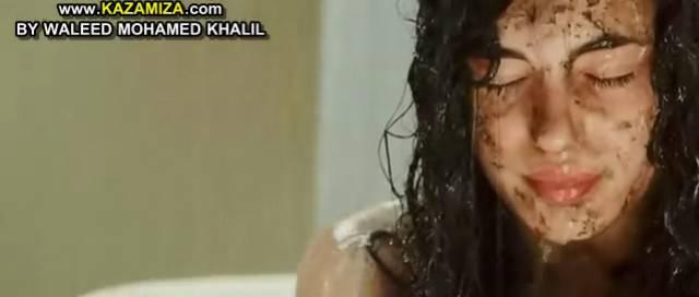 حصريا فيلم الرعب Daughter 2009