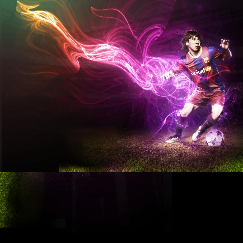 Fondos De Messi Extraidos Del PES2011!! 59929285f214404a4ccf2fc247245d256b711b9