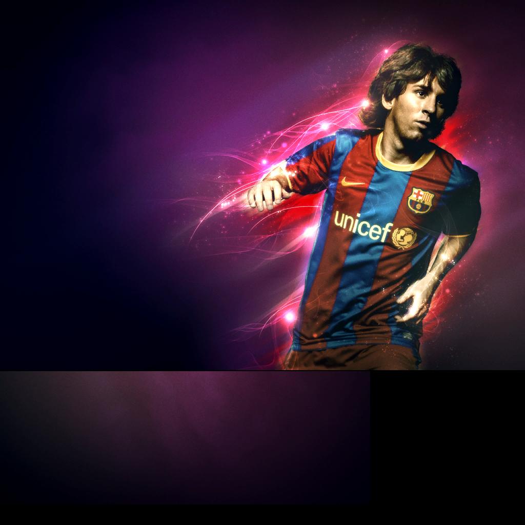 Fondos De Messi Extraidos Del PES2011!! 5992931aca865999a0f6abf915dde0f03b580ba