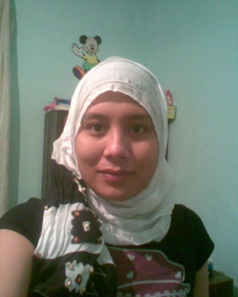 terselubung jilbab tante jilbab sange banget