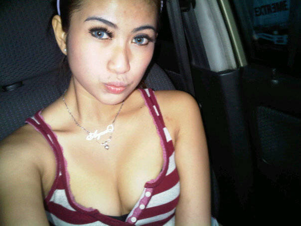 INDONESIA GIRLS : CEWE LIAR , WP KAH DIA ??