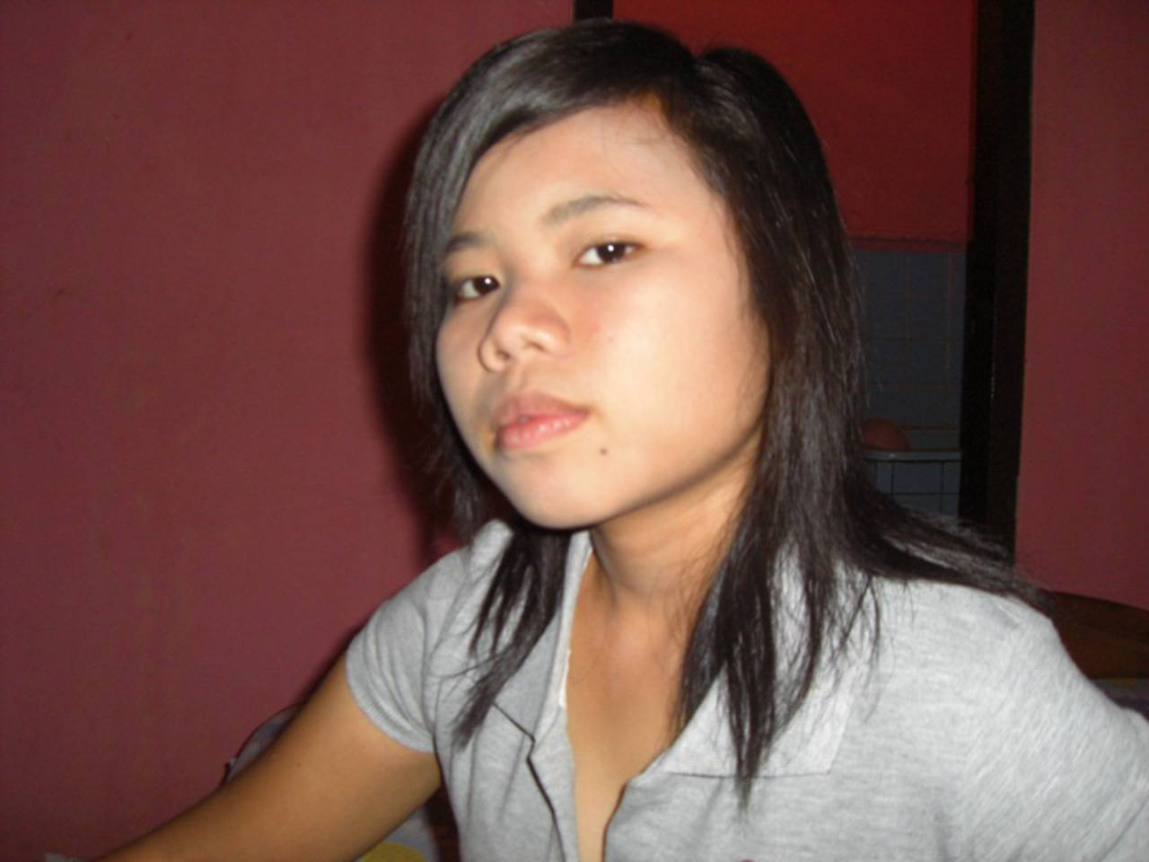 xxx desi college girl