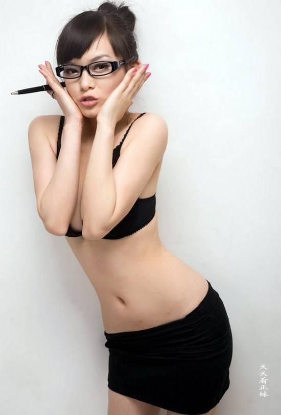cewek imut sexy cantik menggairahkan