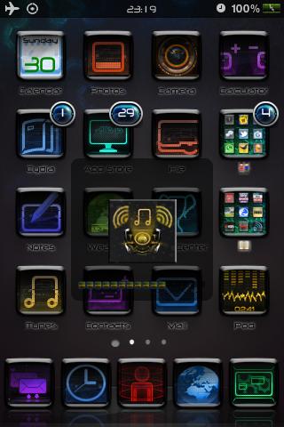 AXiOM OS iPhone Theme [WIP] 77943472b76ada703d7033ba296b61fb8f3d4a0