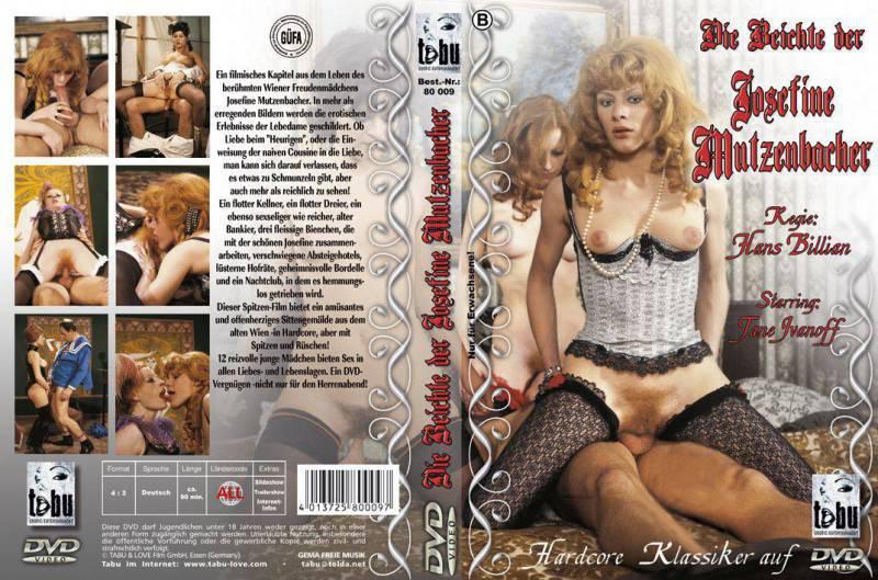 Эротические ретро фильмы с элементами порно скачать