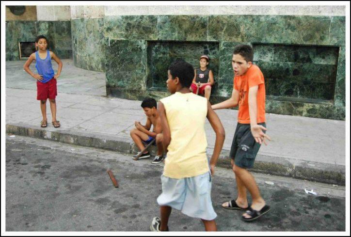 niñas.juegos