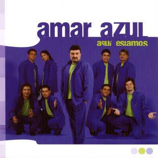 Amar Azul - Aqui Estamos(2005) Mediafire 932891378ac898fa4586a85232b2ccd4ab2ee5d