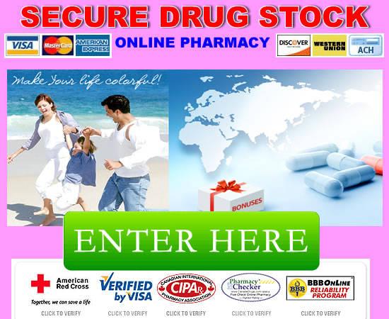 buy xanax online no prescription wisconsin