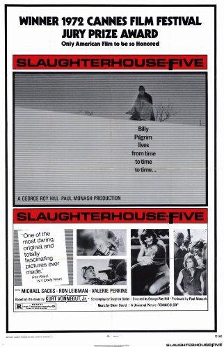 SlaughterhouseFive 1972 480p x264mSD