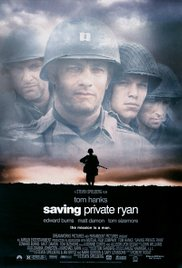 Saving Private Ryan 1998 iNTERNAL BDRip x264-TABULARiA