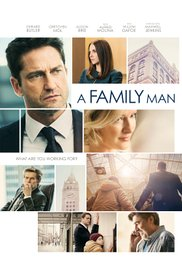 A Family Man 2016 480p x264-mSD