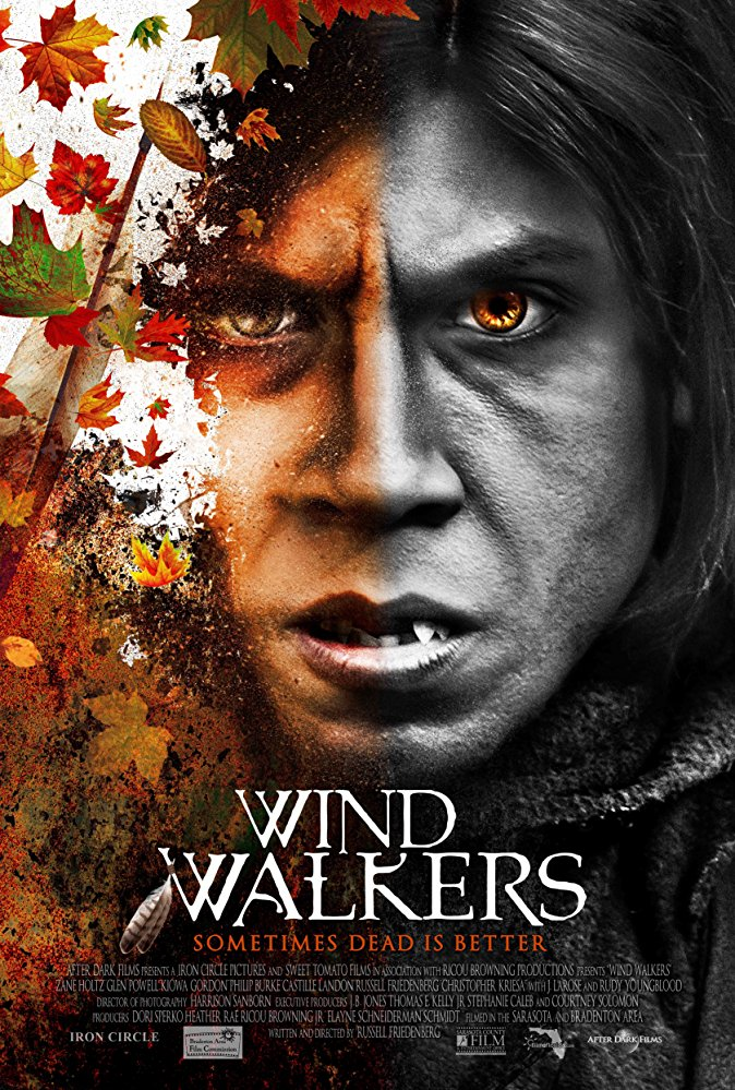 Wind Walkers 2015 480p x264-mSD