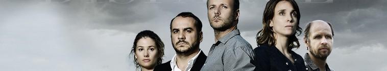 The Disappearance S01E06 FiNAL MULTi 1080p HDTV x264-Ryotox