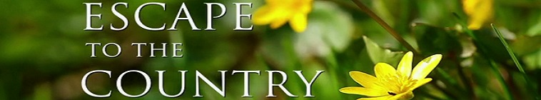 Escape to the Country S18E15 Cornwall 1080p AMZN WEB-DL DDP2 0 H 264-NTb