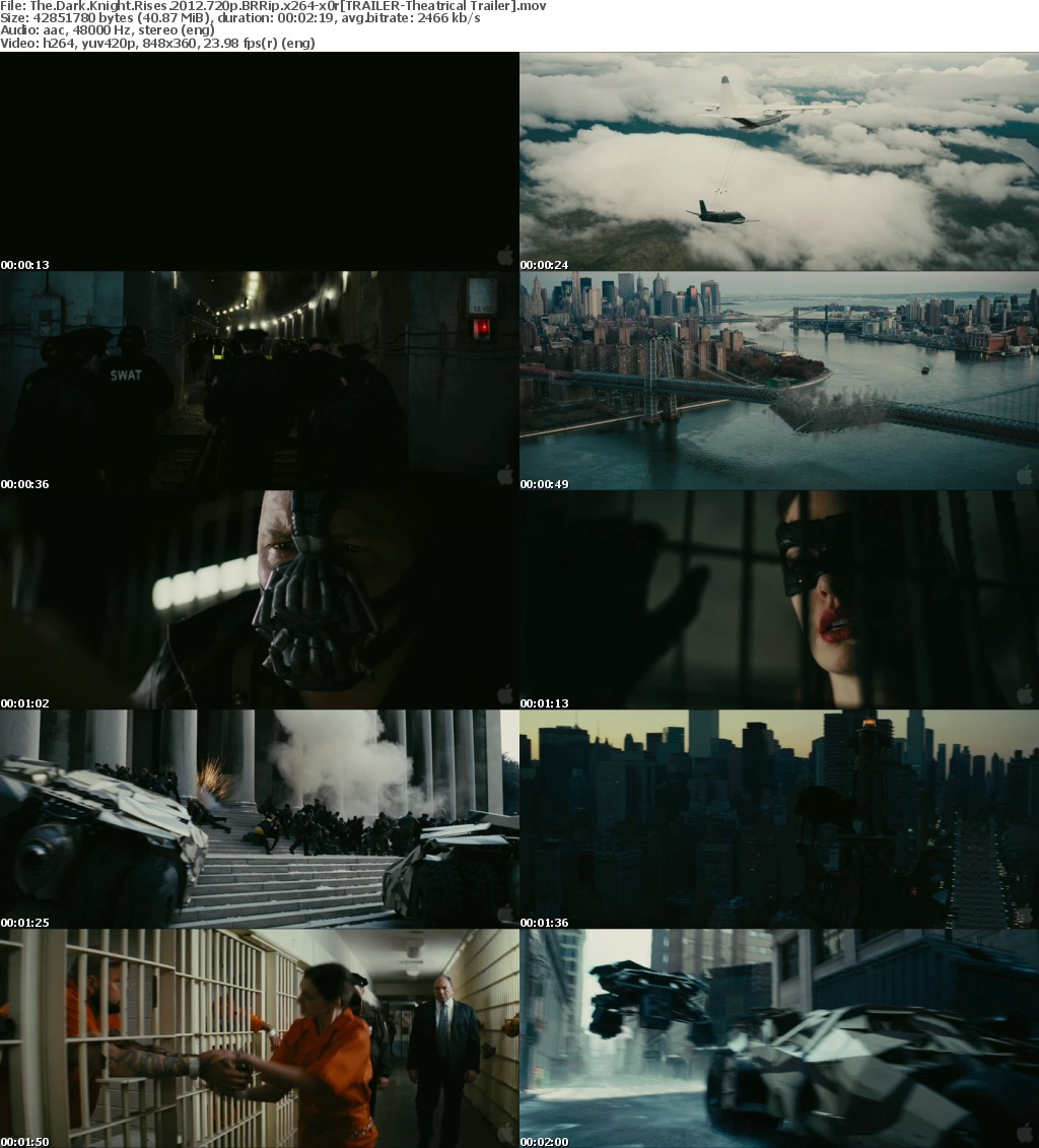 the dark knight rises 2012 essay example You are watching: the dark knight rises share on facebook movie: the dark knight rises production co: warner bros pictures, dc entertainment, legendary pictures duration: 164 min release: 2012.