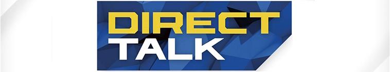 Direct Talk 2018 02 23 Kazuo Ishiguro HDTV x264-DARKFLiX