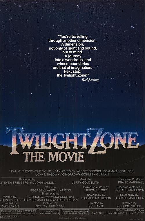Twilight Zone The Movie 1983 1080p BluRay H264 AAC-RARBG