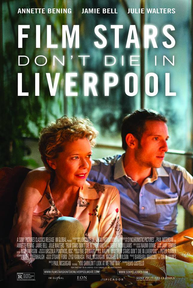 Film Stars Dont Die in Liverpool 2017 WEB-DL XviD MP3-FGT