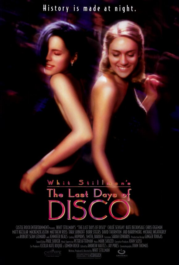 The Last Days Of Disco 1998 720p BluRay H264 AAC-RARBG