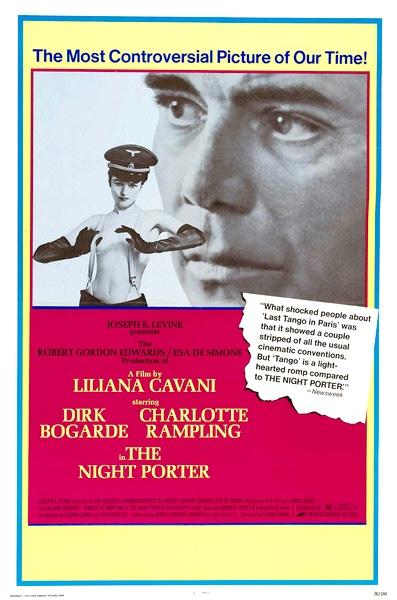 The Night Porter 1974 REMASTERED 1080p BluRay H264 AAC-RARBG