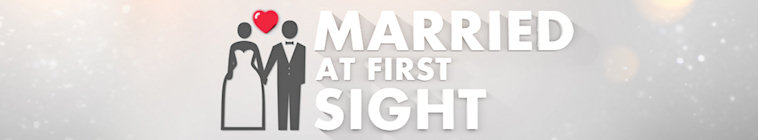 Married At First Sight AU S05E27 HDTV x264-CCT