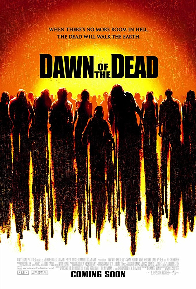 Dawn of the Dead 2004 DC REMASTERED 1080p BluRay H264 AAC-RARBG