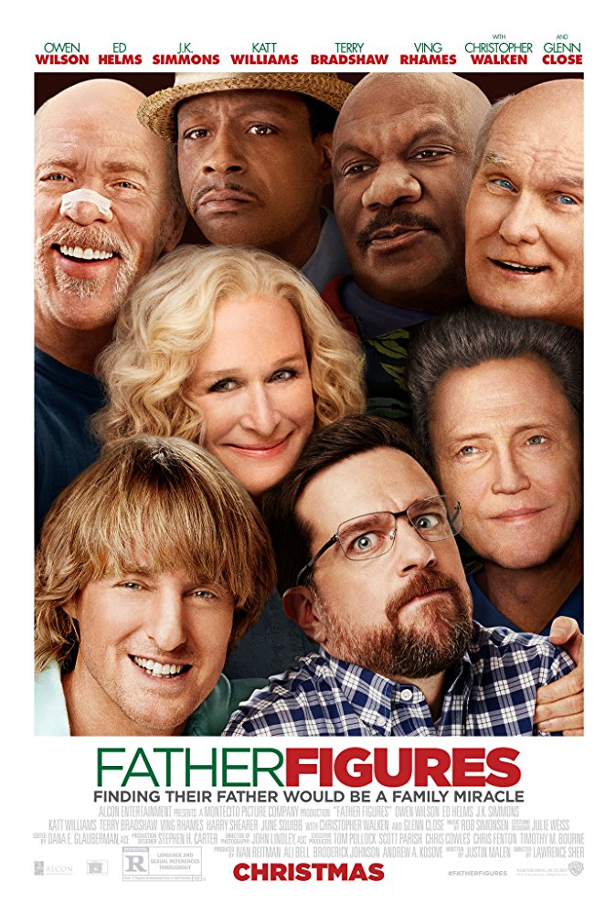 Father Figures 2017 720p WEB-DL XviD AC3-FGT