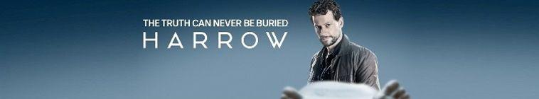 Harrow S01E03 Hic Sunt Dracones 576p AUBC WEB-DL AAC2 0 x264