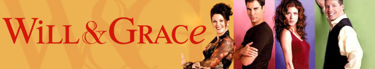 Will and Grace S09E15 HDTV x264-KILLERS