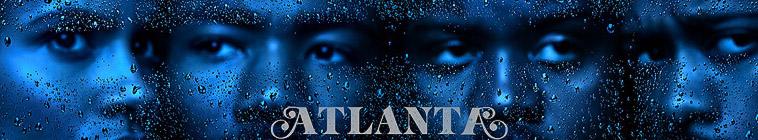 Atlanta S02E05 HDTV x264-SVA