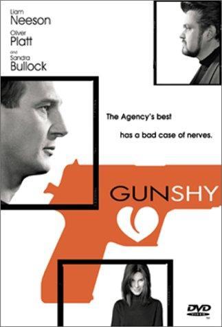 Gun Shy 2000 WEBRip x264-ION10